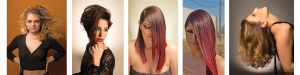Shelby-Township-Michigan-Salon-Services